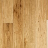 Somerset Character Collections Plank 5 Engineered Hickory