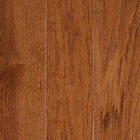 Somerset Engineered Wide Planks 7 Inch Hardwood Flooring ...