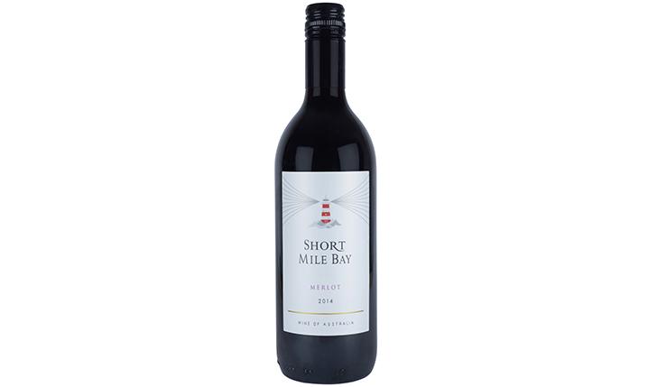 Wine Labels FastLabelsuk