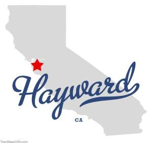 2016 Amigos Tournament Update – Hayward CA – Nov. 12-13