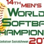Click logo for official tournament website