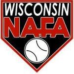 Click logo to visit Wisconsin NAFA Facebook page