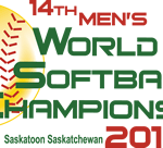 2015 WBSC Men's World Softball Championships NEW Updated Schedules