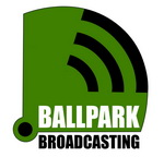Ballpark Broadcasting and Sports Canada TV to Partner Again for Live Video Broadcasts at 2015 WBSC World Men's Softball Championship