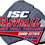 ISC announces U21 Championship for Quad Cities in 2016