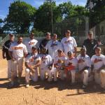 """A-1 Bombers beat Peligro Gremlins in """"IF"""" game for USA Men's Cup title"""