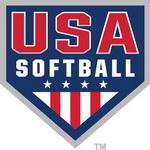 USA Softball seeks applicants for 2017-2020 Men's National Team Coaching Pool