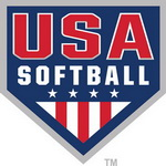 USA Softball Junior Men's National Team backed by Zane Chason's 13 strikeouts en route to 14-0 win over Botswana