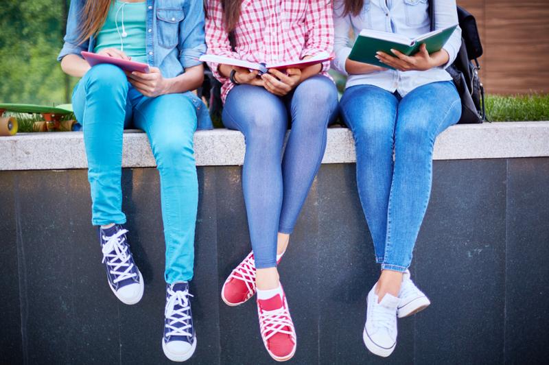 Summer Programs for High School Students - Fastweb