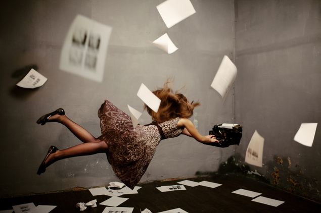 15 Crazy College Application Essay Questions Fastweb
