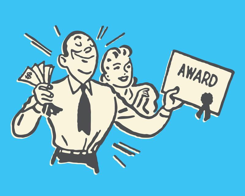 Winning Scholarship Essay Tips Part I - Fastweb - scholarship essay