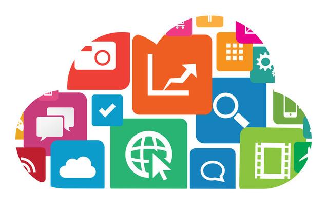 Amazing Student Apps Fastweb