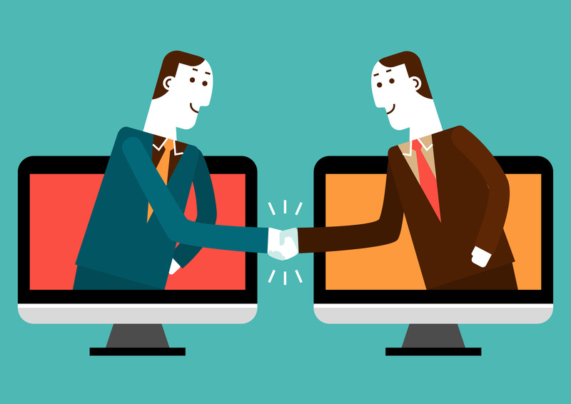 5 Digital Interview Tips - Fastweb