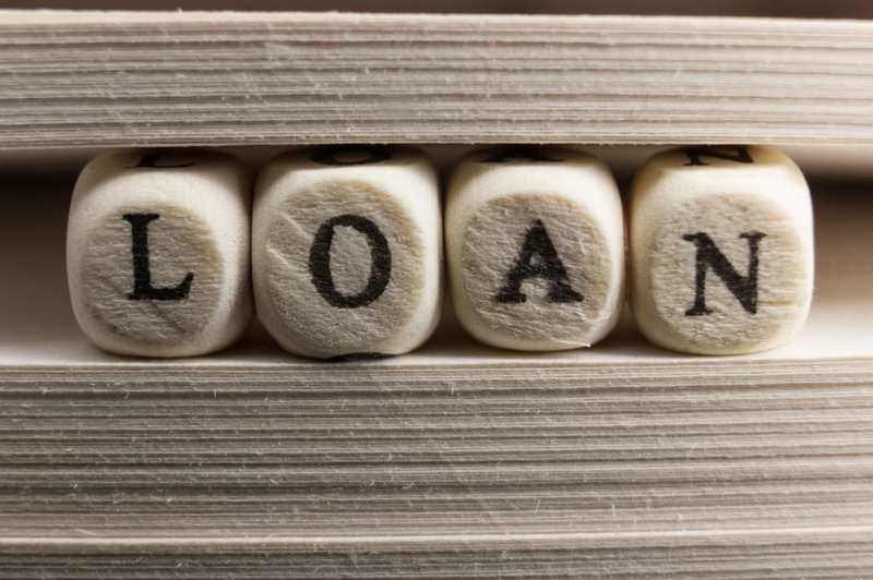 Guide to Student Loans - Fastweb
