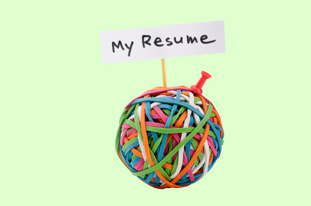 Student Jobs to Boost Your Resume Fastweb