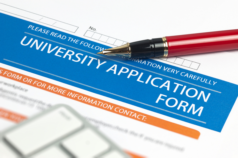 8 Things All Undocumented Students Should Know About Applying to