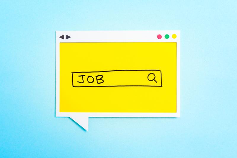 7 Job Hunt Mistakes New Grads Should Avoid - Fastweb