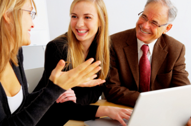 How To Arrange and Conduct a Job Shadow Fastweb