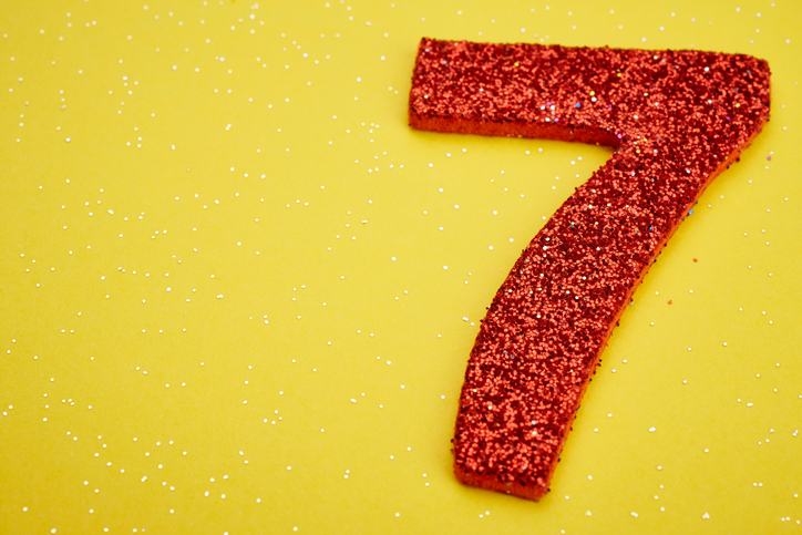 7 Things Students Should Know about Student Loans - Fastweb