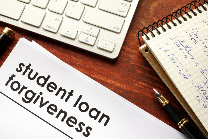 Programs and Scholarships to Pay Off Student Loans - Fastweb