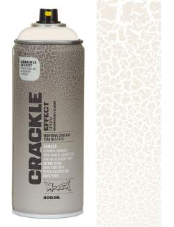 Small Of Crackle Spray Paint