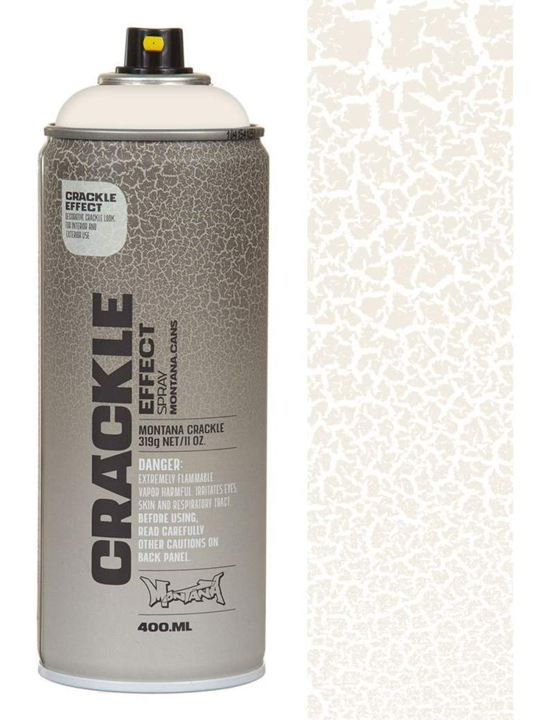 Large Of Crackle Spray Paint