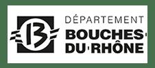 bandeau-logo-CD13