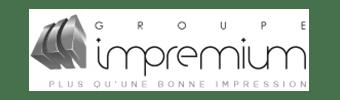 bandeau-logo-impremium