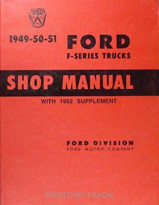 1949 International Truck Wiring Diagram Download Wiring Diagram