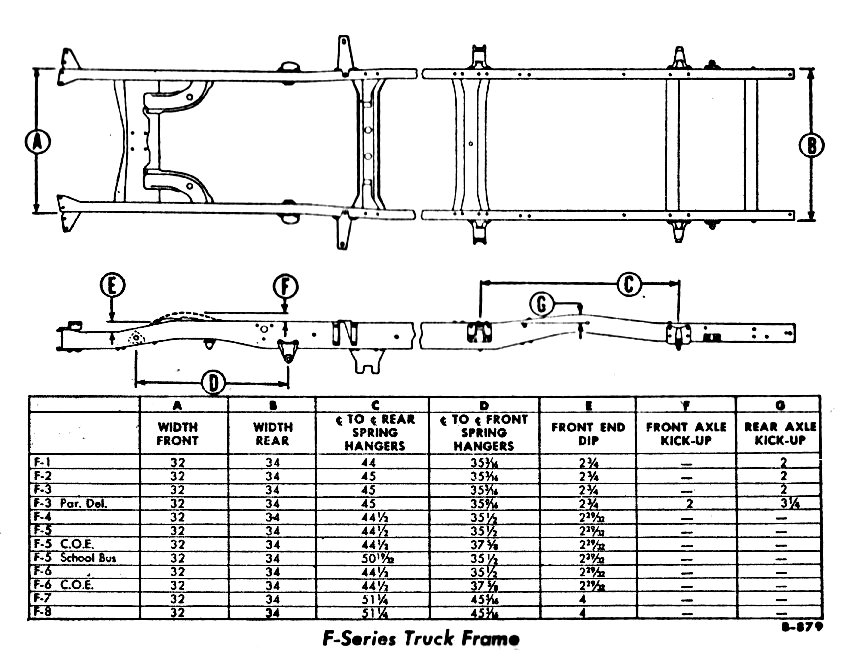 48 Ford Truck Wiring Diagram Electrical Circuit Electrical Wiring