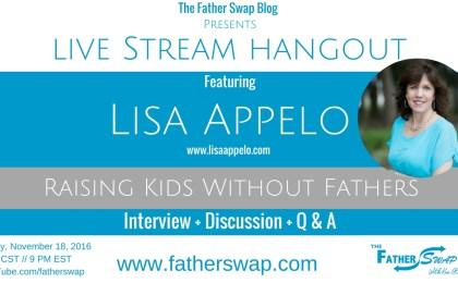 live-stream-hangout-2-youtube-thumbnail