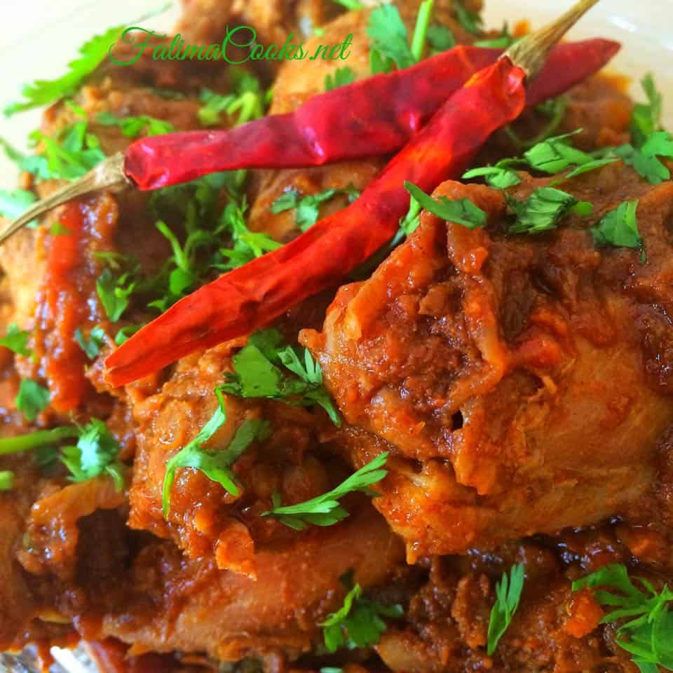 ... murgh chicken tikk a masala chicken tikk a masala the best chicken