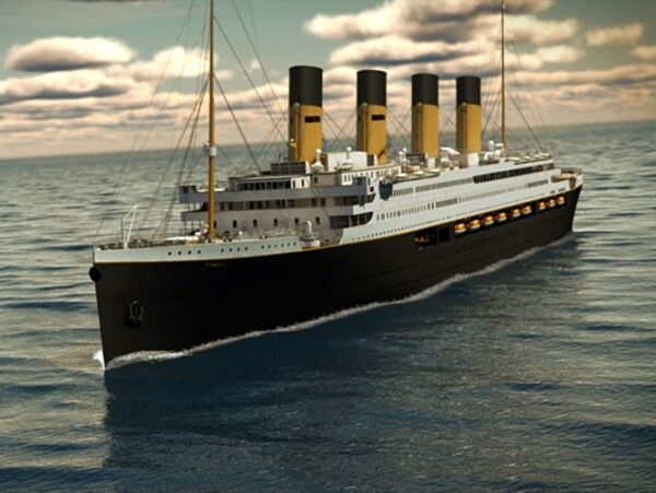 170350-titanic-ii-665