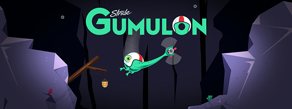 a99168_stride-gumulon_campaigns_hr