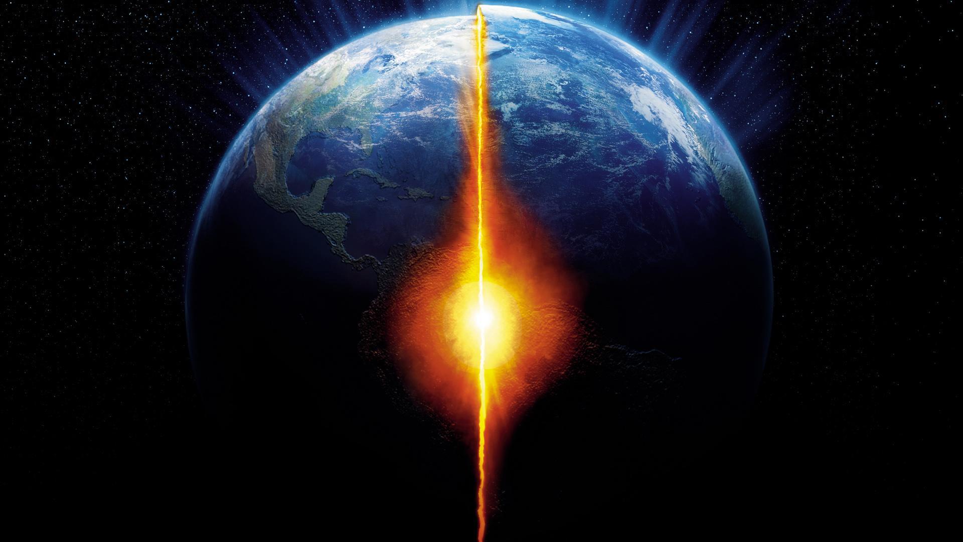Iss Hd Wallpaper 10 Fatos Incr 237 Veis E Desconhecidos Sobre O Planeta Terra