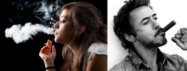 mulher-fumando-1-horz
