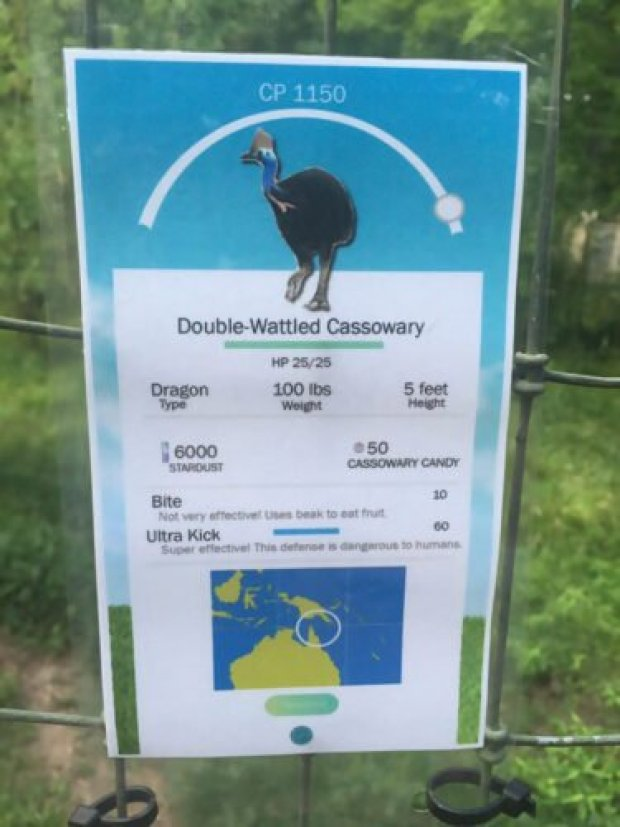 pokemon-go-zoo-signs-zookeeper-problems-5