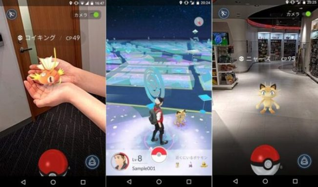 Pokemon-Go-gameplay-1-3-AR-695x410