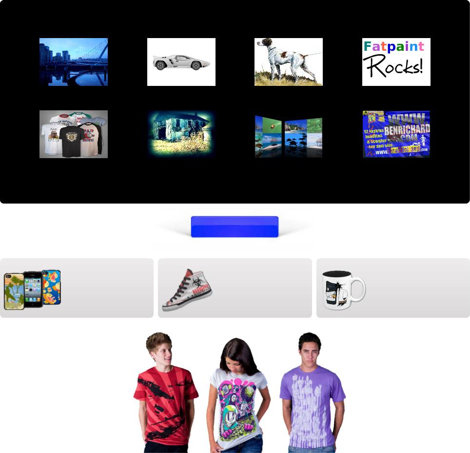 Design t shirt free software - Design T Shirt Free Software 21