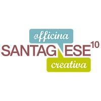 SantAgnese