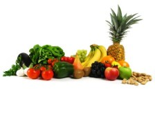 http://i0.wp.com/www.fattyweightloss.com/uploaded_images/picture-fruit-and-veg-785549.jpg?resize=224%2C168