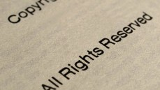 all-rights-are-not-reserved