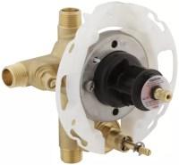 Kohler Shower Valve Repair, Kohler, Free Engine Image For ...
