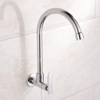 Wall Mounted Kitchen Faucets | Tyres2c