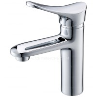 Good Quality Bathroom Faucet Types For Bathroom