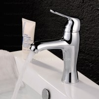 bathroom faucet types bathroom faucet types 28 images ...