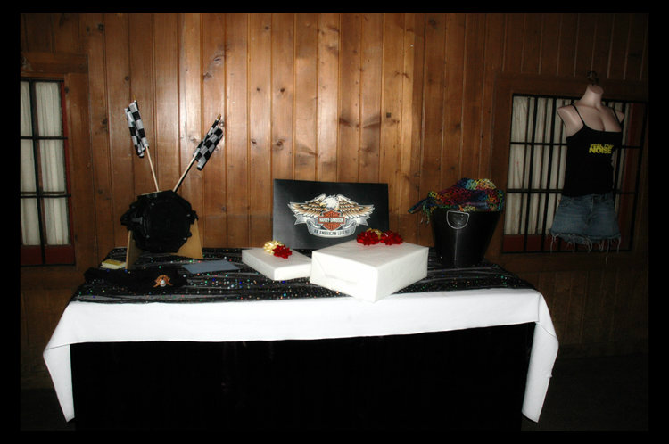 Private Events Archives - Faulkner\u0027s Ranch