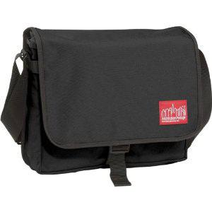 Manhattan Portage Deluxe Laptop Bag