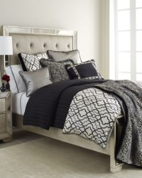 White And Grey Bedding Sets | www.pixshark.com - Images ...
