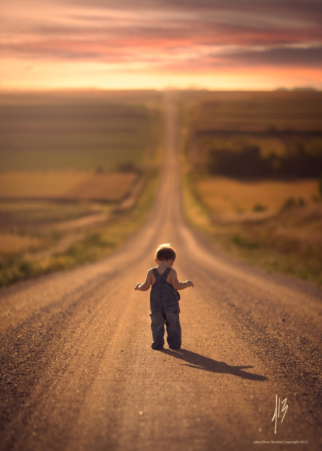 Boy Girl Love Hd Wallpaper Country Boy By Jake Olson Studios Favething Com